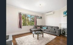 . Waterview Street, Putney NSW