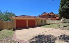 21 Forster Avenue, Watanobbi NSW