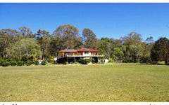 511 Tagigan Road, Goomboorian QLD