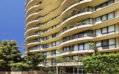 153 Bayswater Road, Rushcutters Bay NSW
