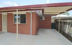 141a Carcoola Street, Canley Vale NSW