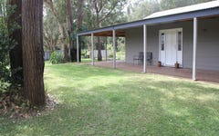 Address available on request, One Mile NSW