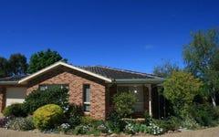 1/7 Barwon Place, Tatton NSW