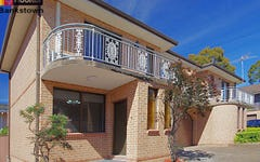 3/83 DUTTON STREET, Yagoona NSW