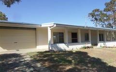 2 Rose Street, Kalunga QLD