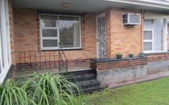 9/138 Avenue Road, Clarence Gardens SA