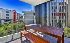 403/1 Sylvan Avenue, Balgowlah NSW