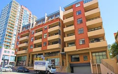 12/2a Cross St, Hurstville NSW