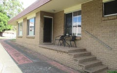 2/22 David Avenue, Oak Flats NSW