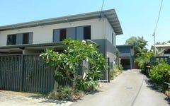 1/379 Draper Street, Parramatta Park QLD