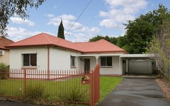 91 Corunna Avenue, Melrose Park SA