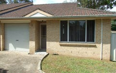 6/51-53 Wolseley Street, Rooty Hill NSW