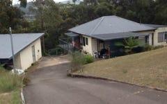 66 Merimbula Drive, Merimbula NSW