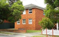 6/47 Gould Street, Campsie NSW