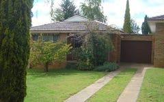 2/1 Eloc Place, Orange NSW