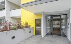 C502/6 Saunders Close, Macquarie Park NSW
