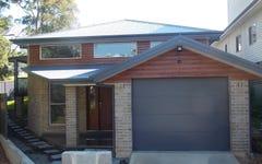 12D Cranberry Street, Loftus NSW