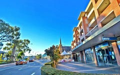 505/354-366 Church Street, Parramatta NSW
