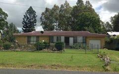 16 Sandiland Street, Mallanganee NSW