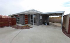 2/12 Douglas Court, Port Sorell TAS