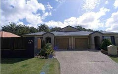 Address available on request, Currumbin Waters QLD