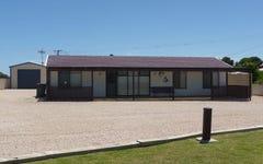 6478 St Vincent Highway, Edithburgh SA