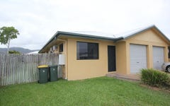 1/3 Crista Court, Kelso QLD