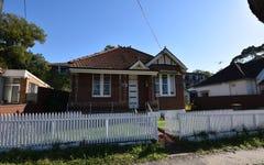 25 Nielsen Avenue, Carlton NSW