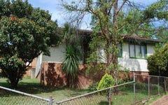 6 Parson Street, Ashcroft NSW