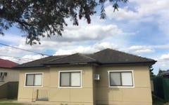 7 Mala Cres..., Blacktown NSW