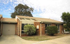 Unit 12/12 Blackett Crescent, Greenway ACT
