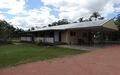 7 Anew Ct, Alice River QLD