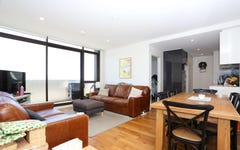 1708/182 Edward Street, Brunswick East VIC
