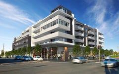 50/1-9 Monash Rd, Gladesville NSW
