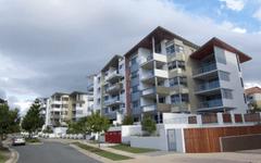 60 Riverwalk Avenue, Robina QLD