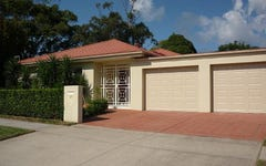 21 Pozieres Avenue, Matraville NSW