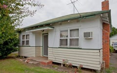 1035 Corella Street, Lavington NSW