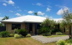 LOT 25 POSSUM CL, Jubilee Heights QLD