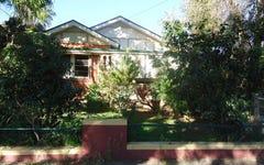 23 Trevor St, Turvey Park NSW