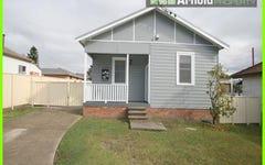 380a Sandgate Rd, Shortland NSW