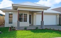 10 Hoban Road, North Rothbury NSW