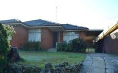 210 Greystanes Rd, Greystanes NSW