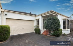 25A Minchinbury Drive, Vermont South VIC