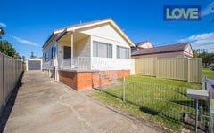 70 Ocean Street, Dudley NSW