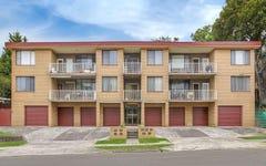 6/57 New Dapto Road, Wollongong NSW