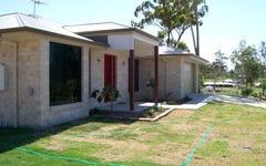 4 Ronald Crescent, Benaraby QLD