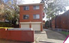 4/5 Hatton Street, Ryde NSW