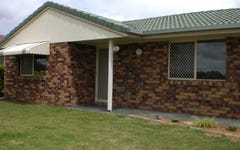 5 Powell's Road, Yamanto QLD