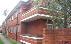 17/89-91 Hampden Road, Lakemba NSW