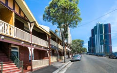 48 High Street, Millers Point NSW